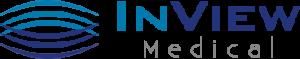 Inview Medical. Zaawansowane technologie w ochronie wzroku