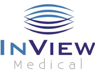 InView Medical
