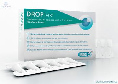 droptest