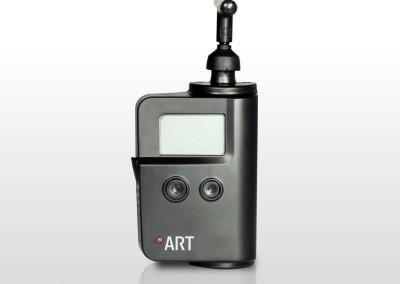 ART Manual Produkt